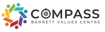 BVC COMPASS