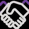 BVCicon_Handshake_1