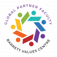 Global Partner Faculty