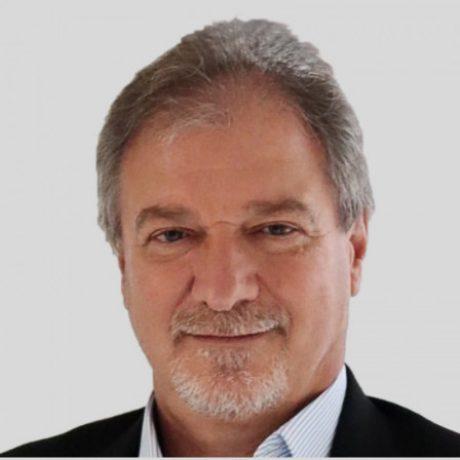Profile picture of Adolfo Jarrin