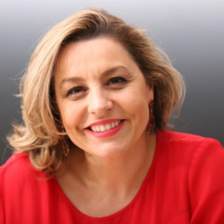 Profile picture of Inês Medeiros