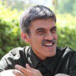 Profile picture of Kiran Gulrajani