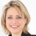 Profile picture of Pleuntje van Meer