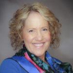 Profile picture of Ellen Miller-Robinson