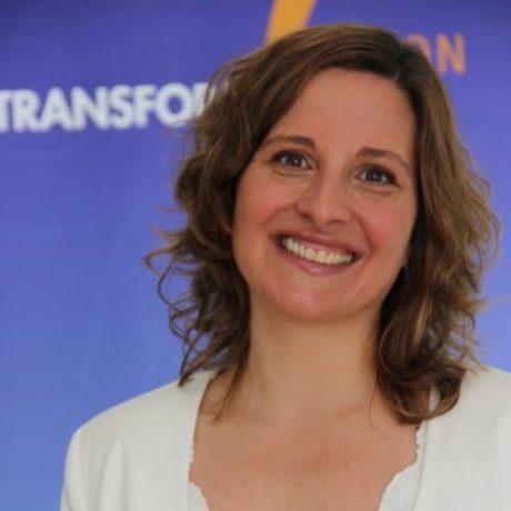 Profile picture of Gabriela Infer Arrom