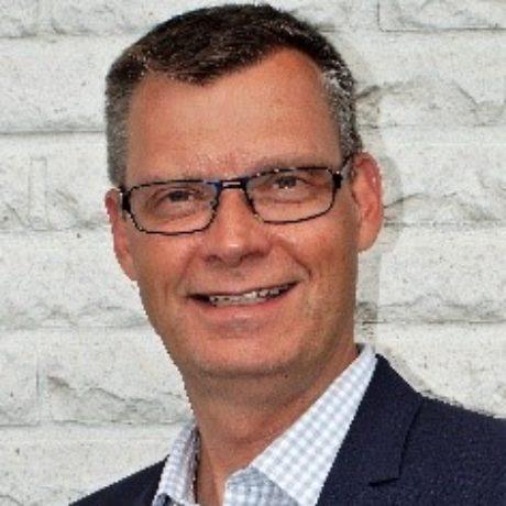 Profile picture of Johan Bäckman