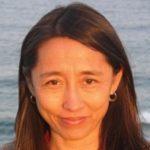 Profile picture of Niran Jiang